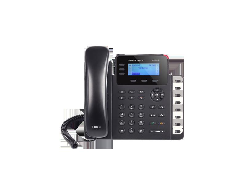 GXP1630-IP电话