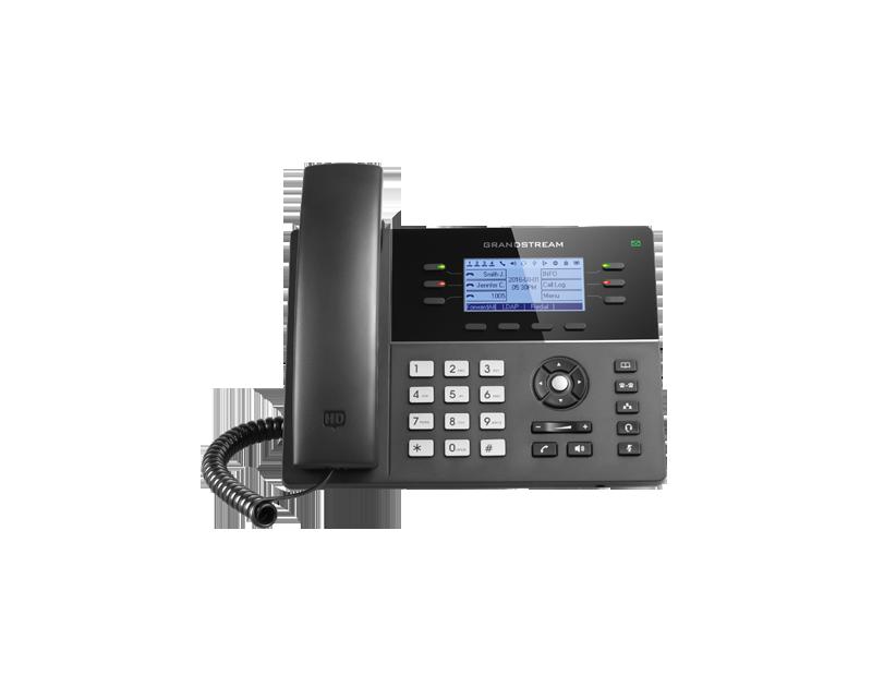 GXP1760W-IP电话