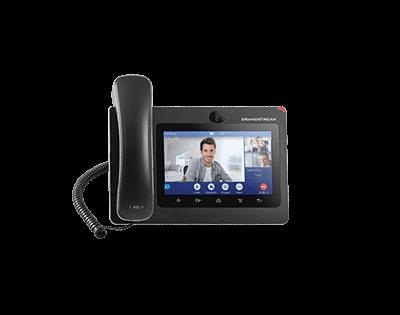 GXV3370-视频话机