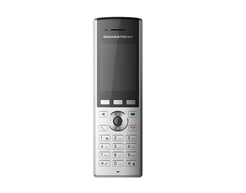 WP820-IP电话