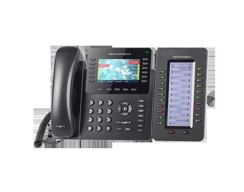 GXP2170-IP电话