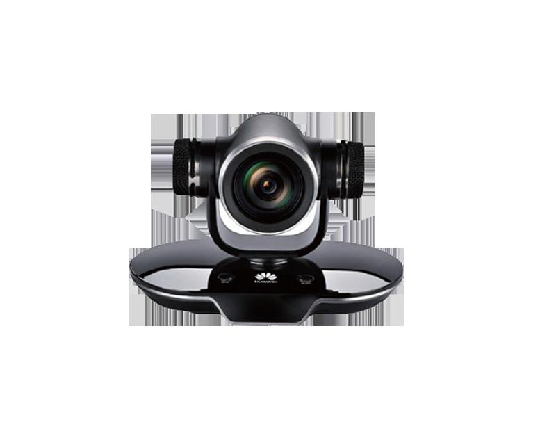 TE30-视频会议终端