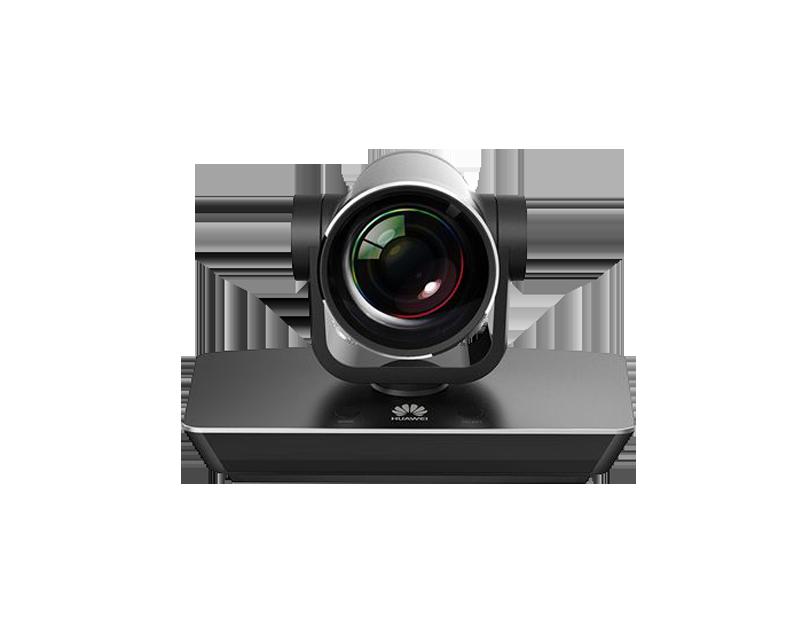 VPC800/VPT300-视频会议终端