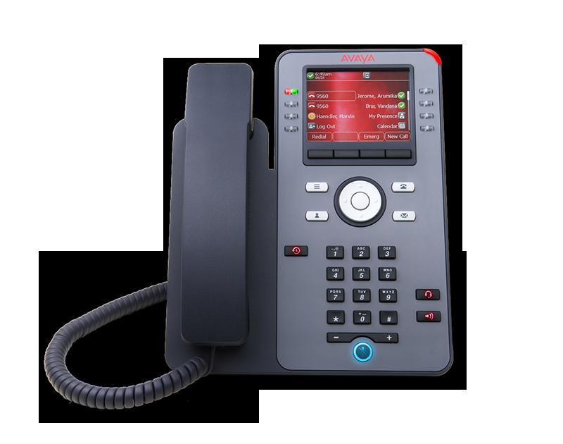 J179-IP电话
